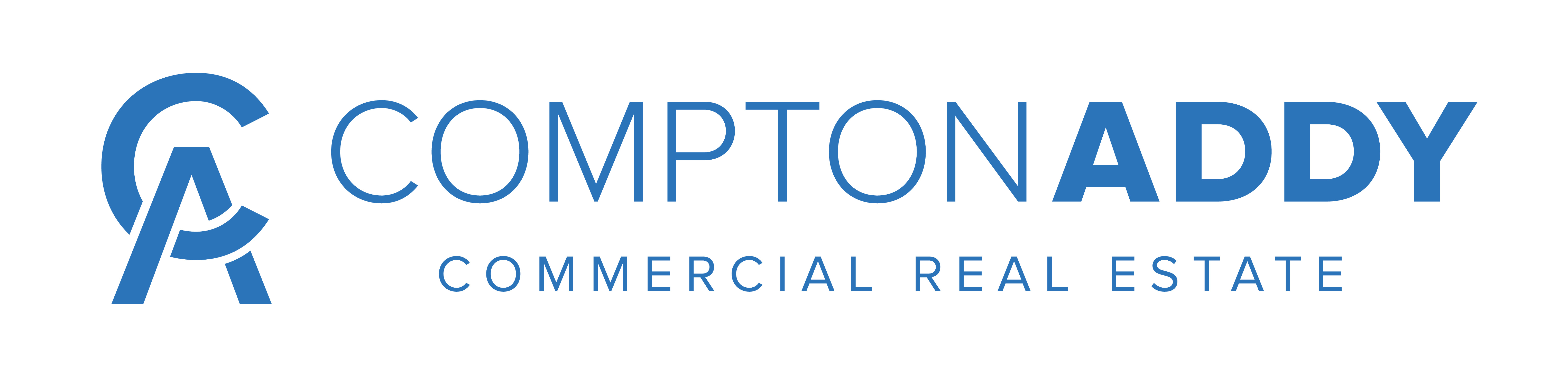 ComptonAddy Commercial Real Estate to Use SiteSeer