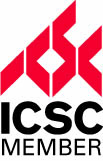 SiteSeer will be at ICSC Florida Conference & Deal Making