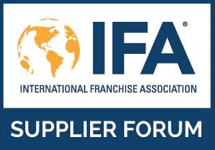 IFA Supplier.jpg