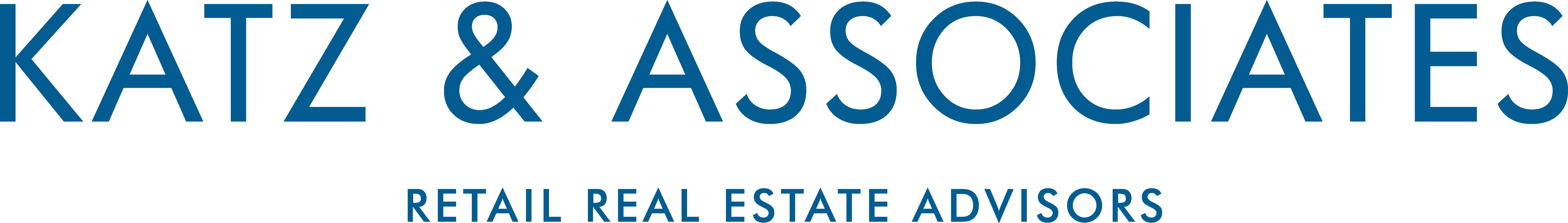 Katz & Associates Engages SiteSeer Technologies