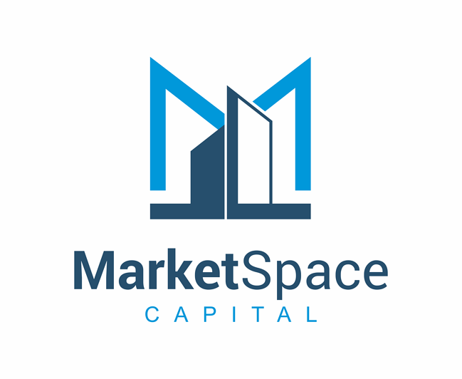 MarketSpace Capital