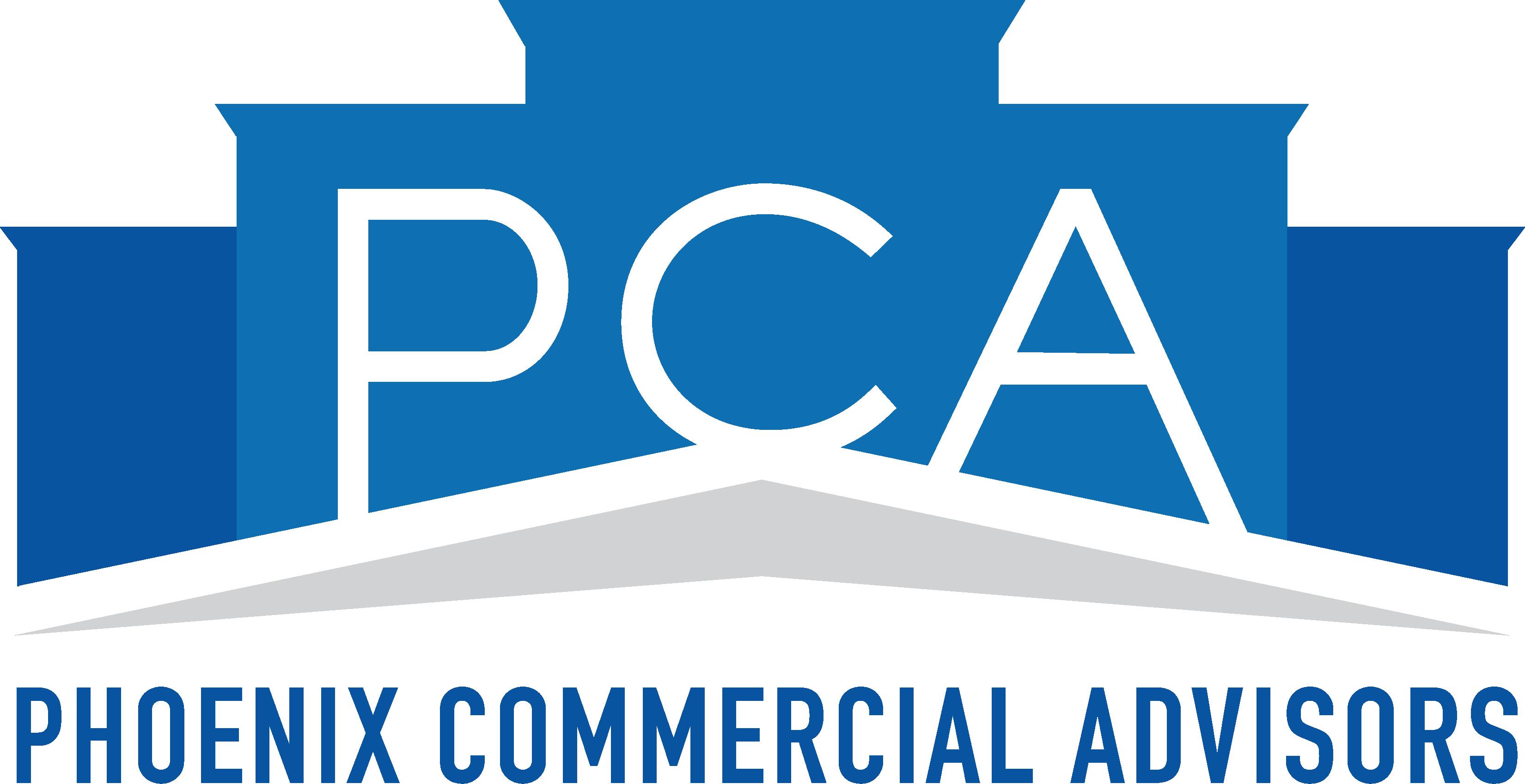 Phoenix Commercial Advisors to Use SiteSeer Pro
