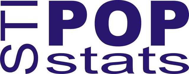 PopStats logo-1.jpg