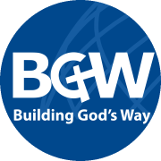 BGW Services