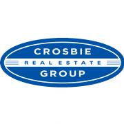 Crosbie Real Estate Group