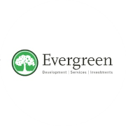 Evergreen Development Company