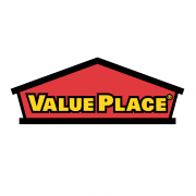 Value Place Hotels
