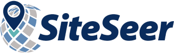 SiteSeer_Logo1-2