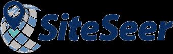 SiteSeer