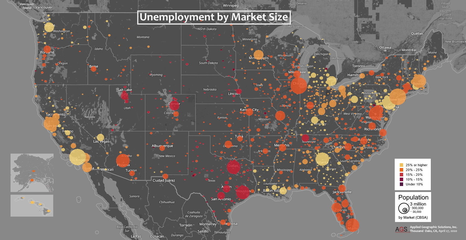 Unemployment by Market Size_4-27-2020 (002)