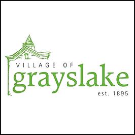 Village of Grayslake, Illinois
