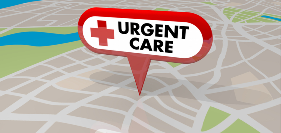 SiteSeer Health Care Data Layers