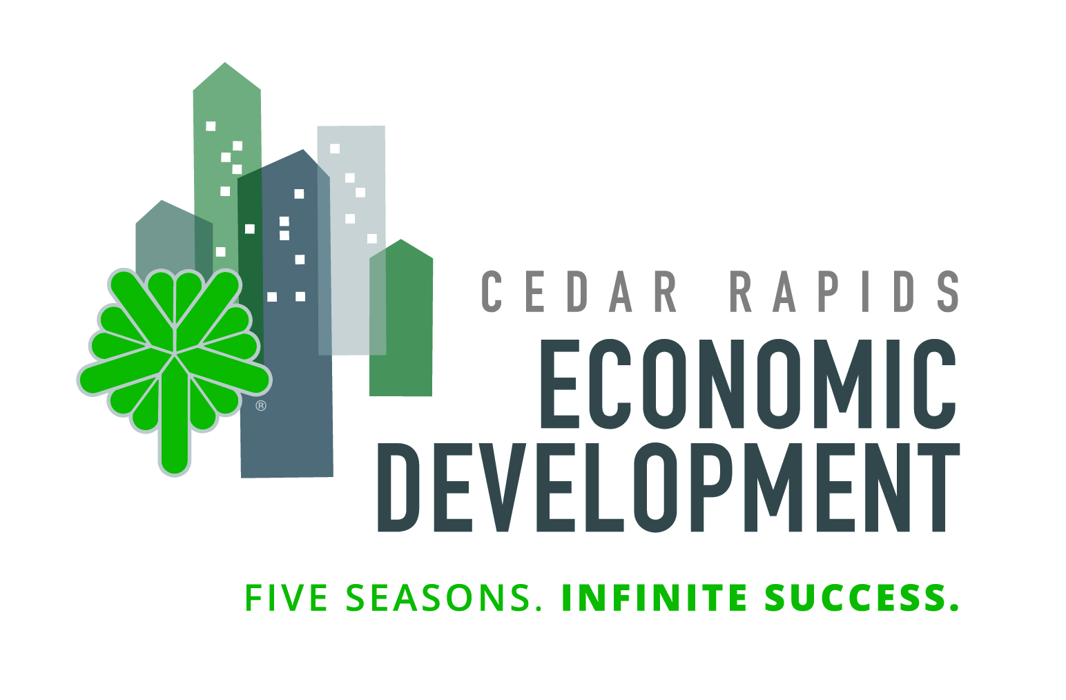 CR Economic Development Logo_4C.jpg